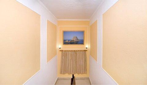 Photo 3 - Hotel Vedra Ibiza