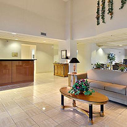 Photo 2 - Grand Hotel Madison