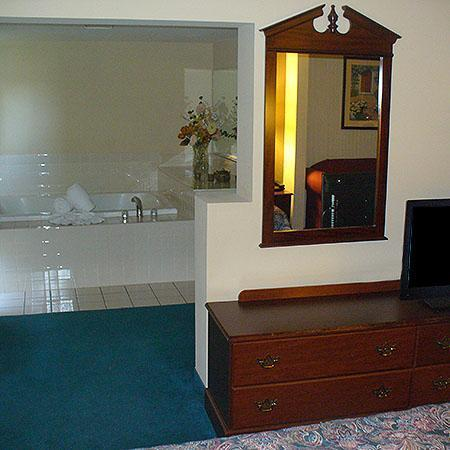 Photo 3 - Grand Hotel Madison