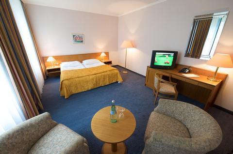 Photo 3 - Hotel Preussischer Hof Liebenwalde