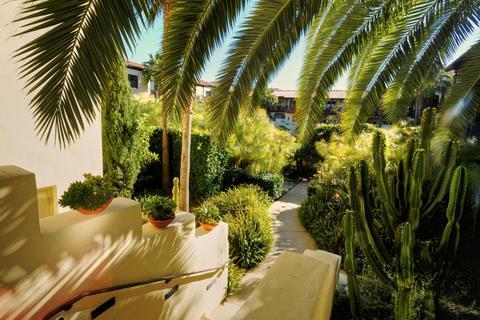 Photo 2 - Estancia Hotel San Diego