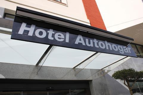 Photo 1 - Auto Hogar Hotel
