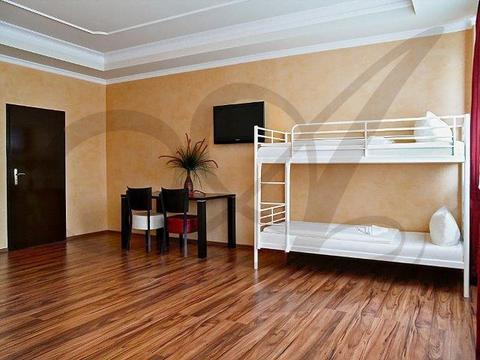 Photo 3 - Aga's Hotel