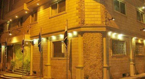 Photo 1 - Alexandria Mediterranean Suites