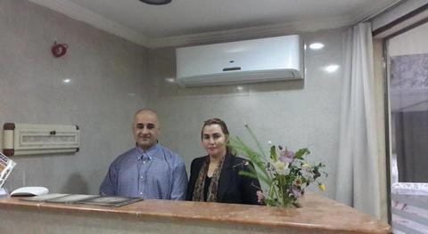 Photo 2 - Alexandria Mediterranean Suites