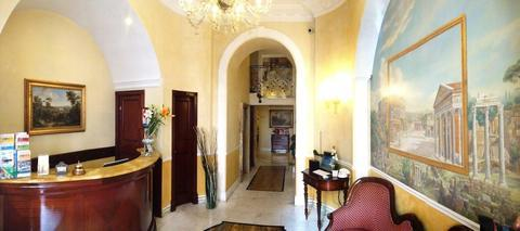 Photo 2 - Hotel Solis