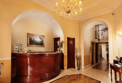 Photo 3 - Hotel Solis
