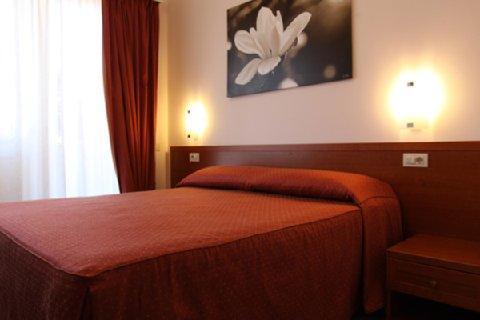 Photo 3 - B & B Trastevere Resort