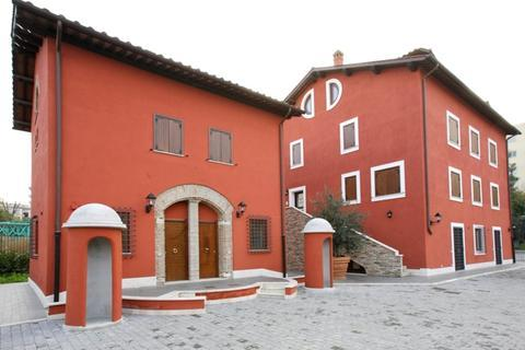 Photo 1 - Borgo Papareschi