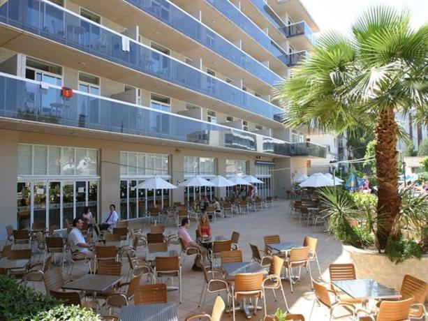 Photo 2 - Aparthotel CYE Holiday Centre