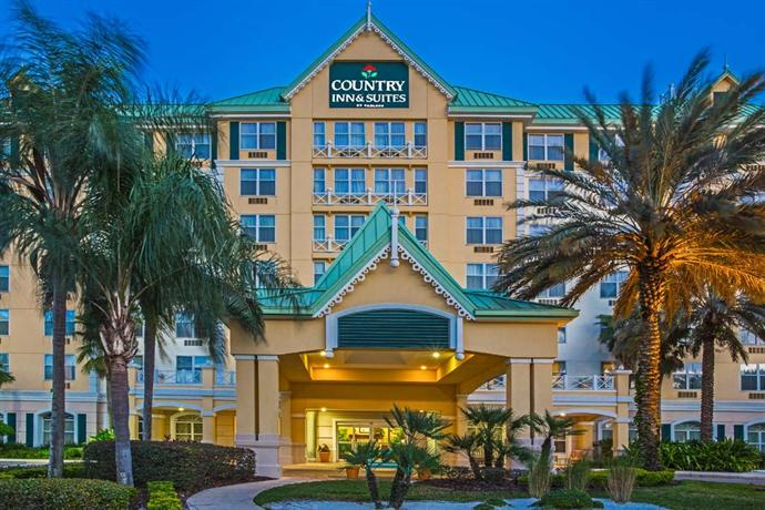 Photo 3 - Calypso Cay Vacation Villas Kissimmee