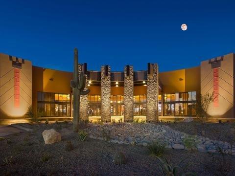 Photo 1 - Desert Diamond Casino Hotel