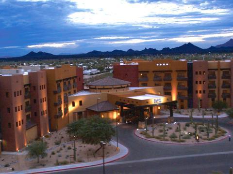 Photo 2 - Desert Diamond Casino Hotel