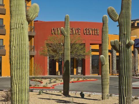 Photo 3 - Desert Diamond Casino Hotel
