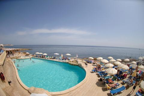 Photo 1 - Preluna Hotel & Spa