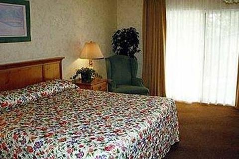 Photo 2 - Preluna Hotel & Spa