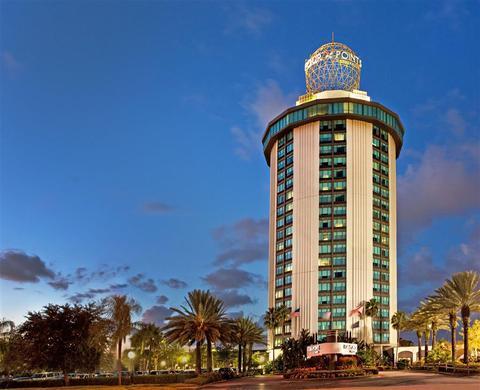 Photo 1 - Four Points by Sheraton Studio City Hotel
