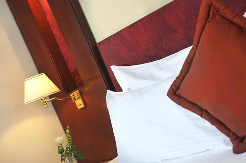 Photo 3 - Safir Hotel Cairo