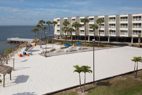 Photo 1 - Sailport Waterfront Suites