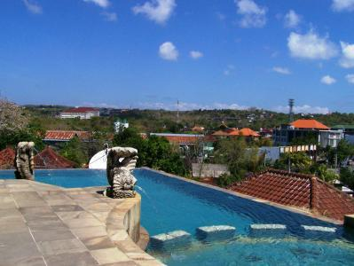 Photo 1 - Nirmala Hotel Bali