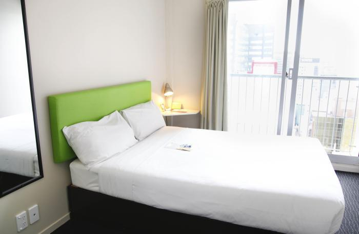 Photo 1 - Ibis Styles Auckland Previously All Seasons