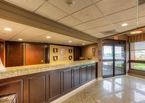 Photo 3 - Drury Inn & Suites Evansville North