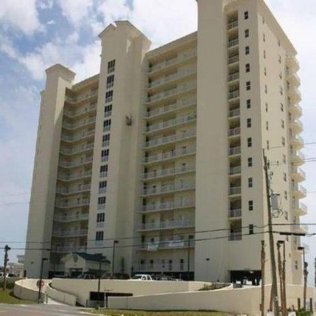 Photo 1 - Windemere Condominiums Perdido Key