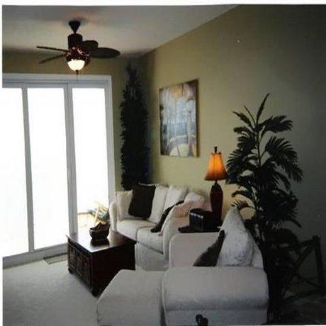 Photo 2 - Windemere Condominiums Perdido Key