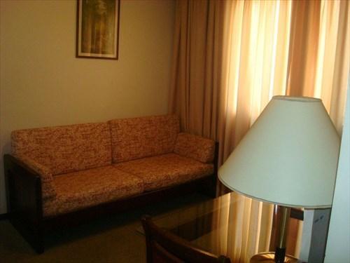 Photo 3 - Augusta Park Suite Hotel