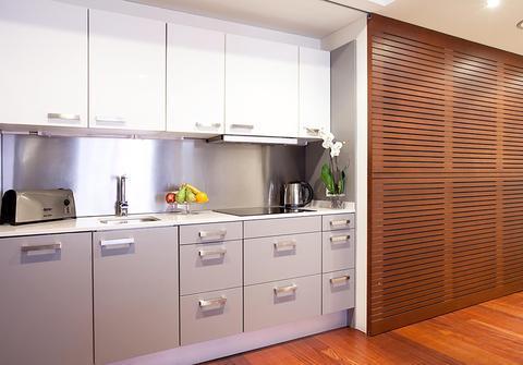 Photo 3 - Bas Apartments Barcelona