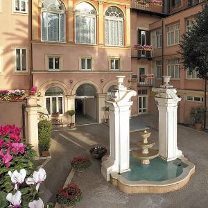 Photo 1 - Domus Romana Hotel
