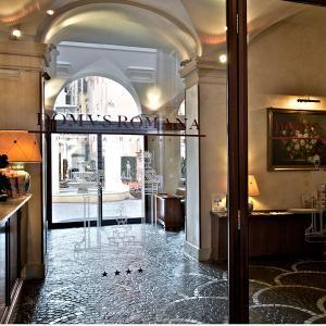Photo 2 - Domus Romana Hotel