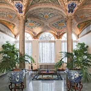 Photo 3 - Domus Romana Hotel