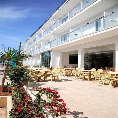 Photo 1 - Hotel Puchet