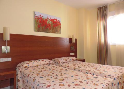 Photo 2 - Apartamentos Dona Lucia Torremolinos