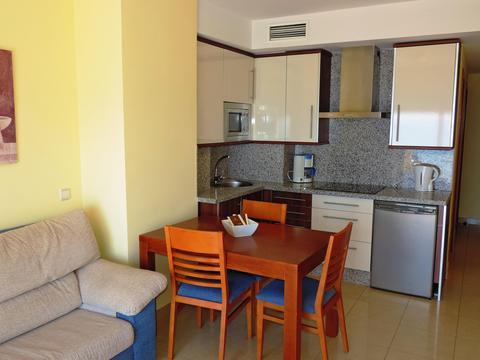 Photo 3 - Apartamentos Dona Lucia Torremolinos