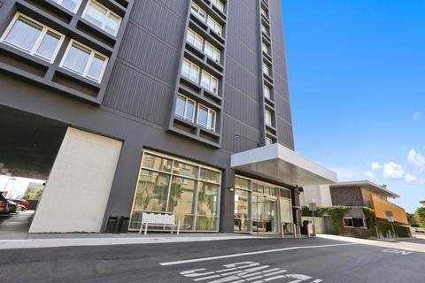 Boutique hotel chains joie de vivre hotels boutique for Boutique hotel companies