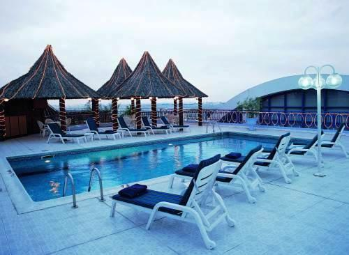 Photo 3 - Abjar Grand Hotel