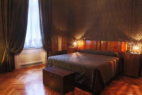 Photo 3 - Hotel Locarno Rome