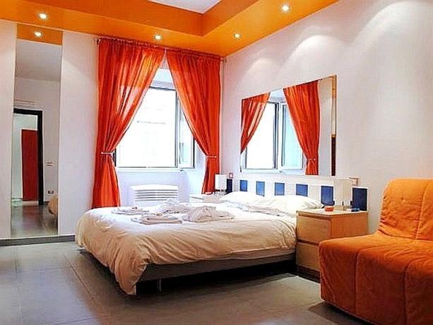 Photo 1 - Bed & Breakfast Gli Scipioni