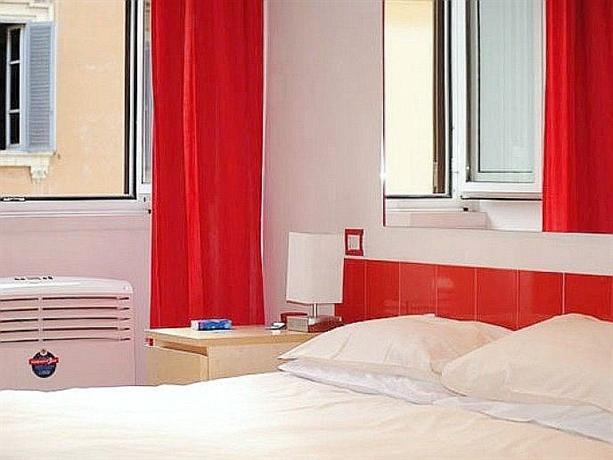 Photo 3 - Bed & Breakfast Gli Scipioni