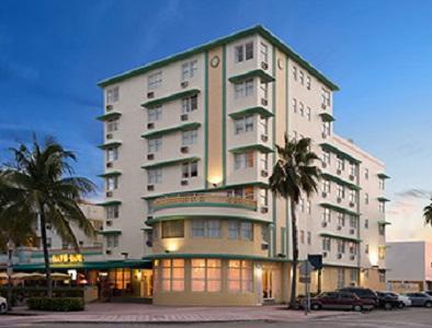 Photo 1 - Miami Beach - Days Inn North Beach