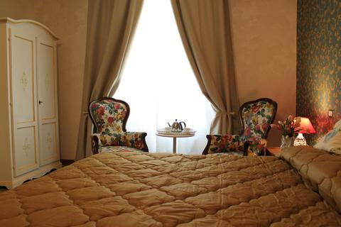 Photo 1 - Fabio Massimo Design Hotel