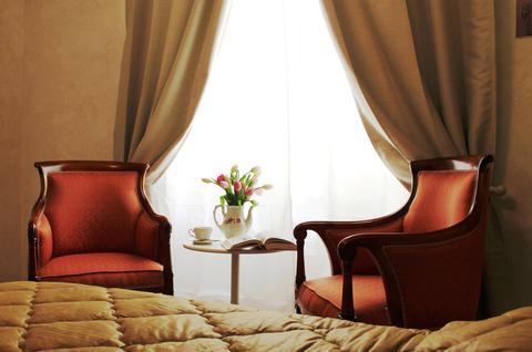Photo 2 - Fabio Massimo Design Hotel