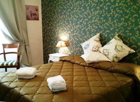 Photo 3 - Fabio Massimo Design Hotel