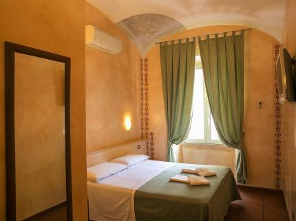 Photo 2 - Giampy Guest House Rome