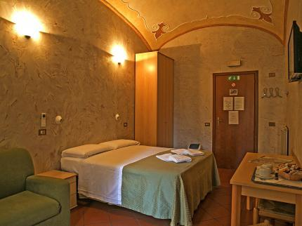 Photo 3 - Giampy Guest House Rome