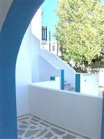 Photo 3 - Aqua Blue Hotel Parikia