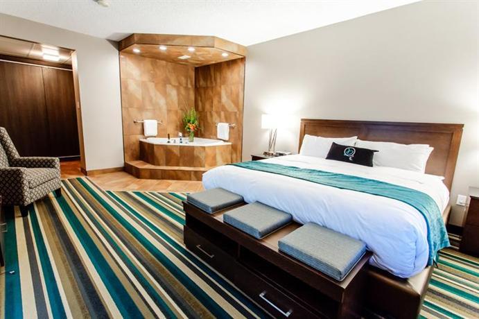 Photo 2 - Hotel Blackfoot