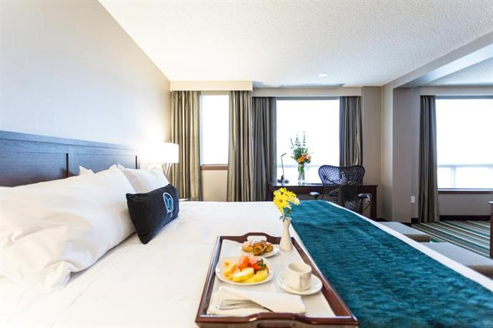 Photo 3 - Hotel Blackfoot